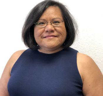 Lynette Stant Teacher of the Year 2020 Arizona